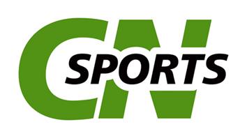 CN Sports